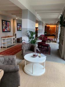 サンジミニャーノ ホテル ヴィラサンパオロ